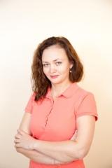 Лободина Наталья Михайловна. Врач-стоматолог, терапевт, хирург, детский стоматолог.