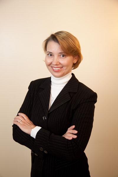 Назарова Татьяна Юрьевна. Администратор.