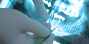 электрометрическое обследование dental centre