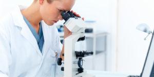 лабораторные обследования dental centre