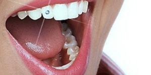 розовая эстетика dental centre